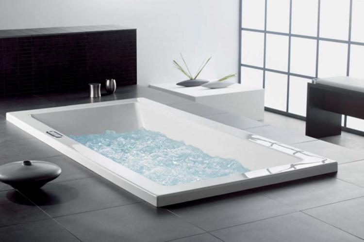 baignoire-encastree-sur-mesure