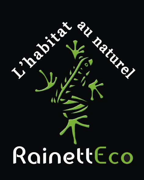 RainettEco